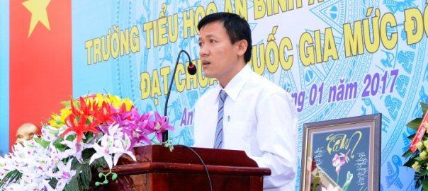 TH_An Bình_PG_DC_1